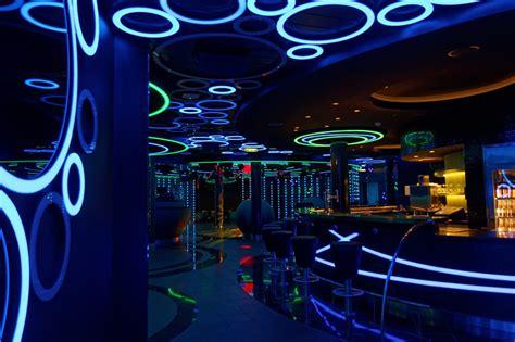 Casino Aidaprima by Aloha Free Hausaerztinnen Dresdensued De