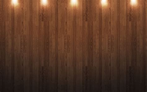 40 Stunning Wood Backgrounds   Trickvilla