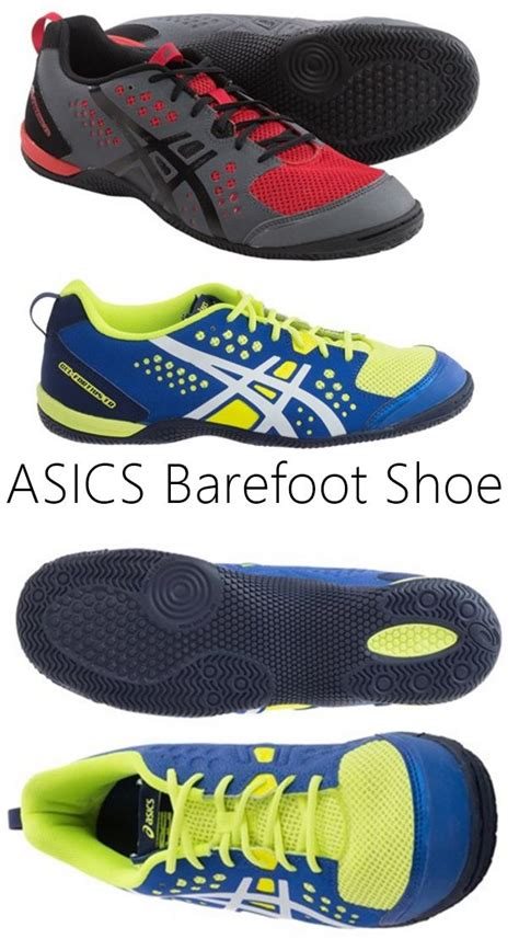 asics minimalist shoes 25 best ideas about barefoot shoes on