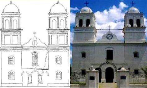 cmo leer iglesias 8496669750 iglesia colonial de san carlos viajes