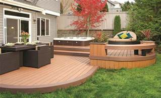 deck deck designs mn deck ideas deck builders deck