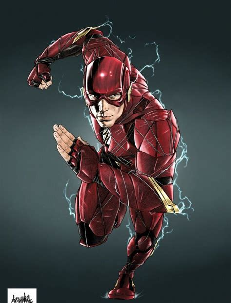 justice league classic i am the flash i can read level 2 618 best the flash images on comic comic