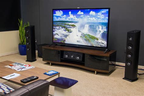 best 3d tv 2014 real reviews and how to sony xbr 65x950b review digital trends