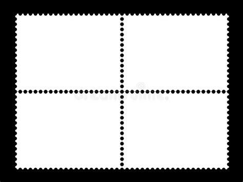 dominion blank card template dorable st templates pattern resume ideas namanasa