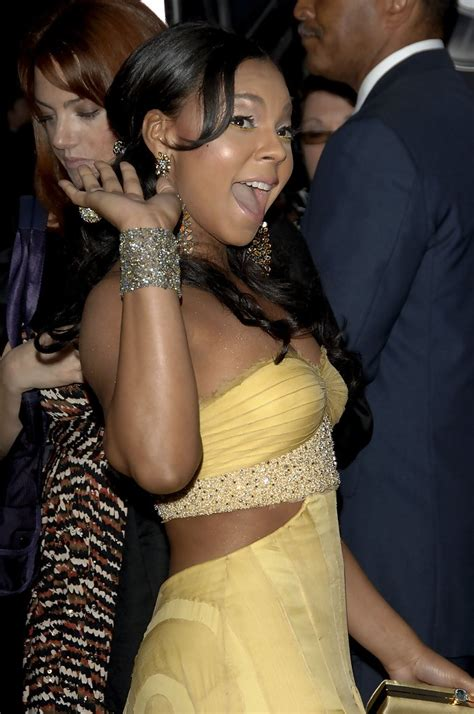 2007 American Awards Ashanti by Ashanti In 2007 American Awards Arrivals 11 Of 15