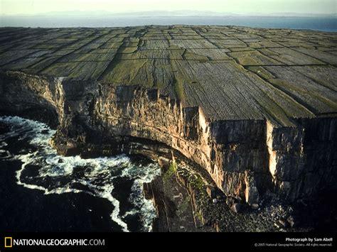 best of ireland tourism best of ireland package cork dublin galway