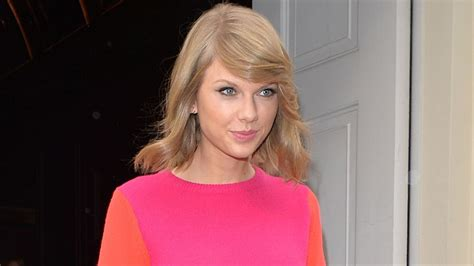 circle of life taylor swift mashup someone mashed up taylor swift and lion king and we don