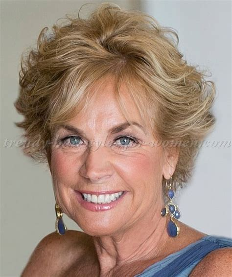 short haircuts fir over60 with a wave 278 best images about hairstyles for women over 50 on