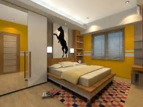most popular bedroom paint colors luxury bedroom design most popular paint colors for your
