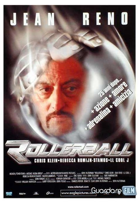film gratis net rollerball 2002 in streaming http www guardarefilm