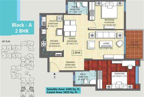 Mall Bangalore Floor Plan by Ozone Promenade In Mahadevapura Bangalore Price