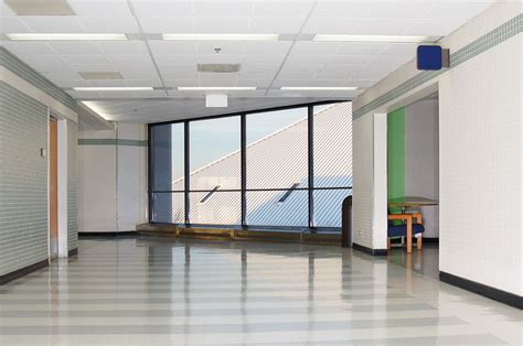School Ceiling Tiles by Spectratile By Parkland Plastics Parklandplastics Comparklandplastics