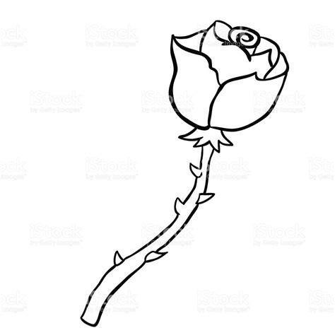 imagenes blanco y negro con color dibujo animado en blanco y negro dibujado a mano alzada