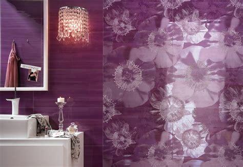 azulejos decorativos  paredes ideas  decorar