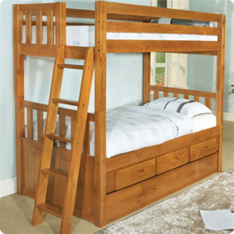 convertible bunk beds convertible bed image is loading cambridge blue