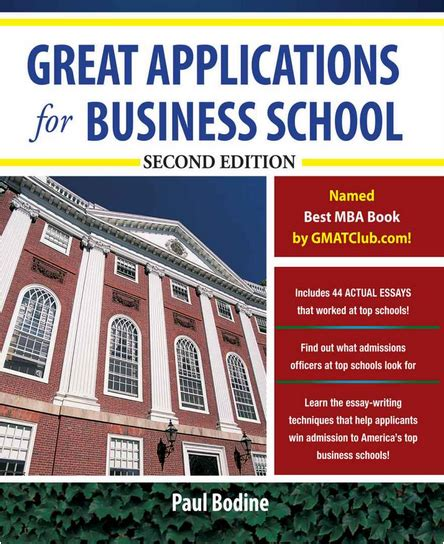 Usc Marshall Mba Employment Report by Usc Emba Essays