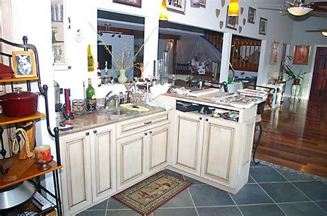 semi custom kitchen cabinets semi custom kitchen cabinets colony home improvement