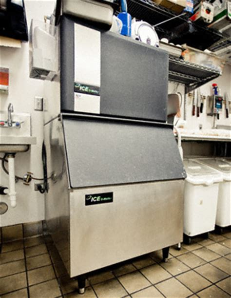 Kitchen Layout Maker Commercial Kitchen Layout Machines Refrigerators Fsw