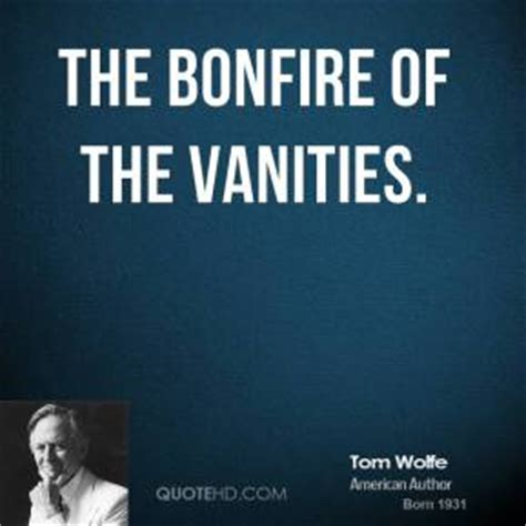 bonfire quotes page 1 quotehd
