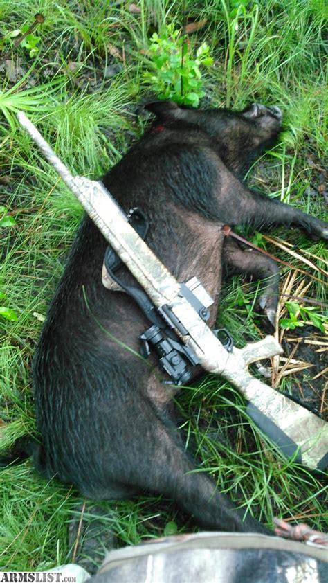 browning hog armslist for sale browning bar shorttrac hog stalker