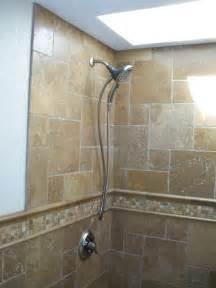 travertine bullnose liner bullnose tile for bathroom