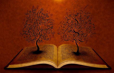biblioterapia un libro al giorno per affrontare i la cantina dei libri biblioterapia per dar sapore alla vita