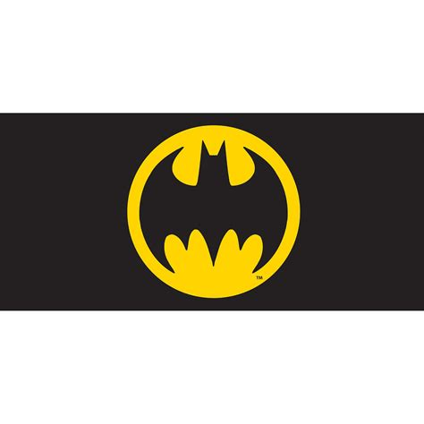 batman area rug the best 28 images of batman area rug batman rug rugs