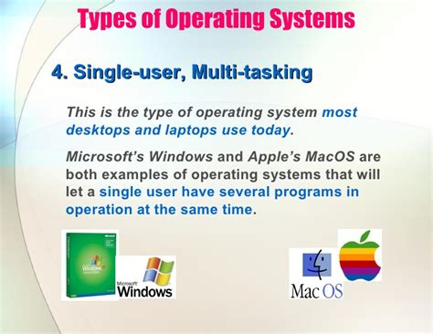 image gallery operating software definition