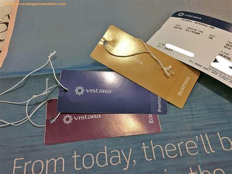 american airlines printable luggage tags vistara luggage tags boarding pass bangalore aviation