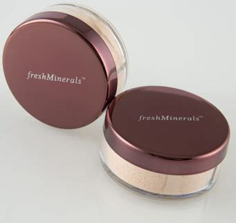 the best mineral makeup 10 best mineral makeup foundations in india makeupera