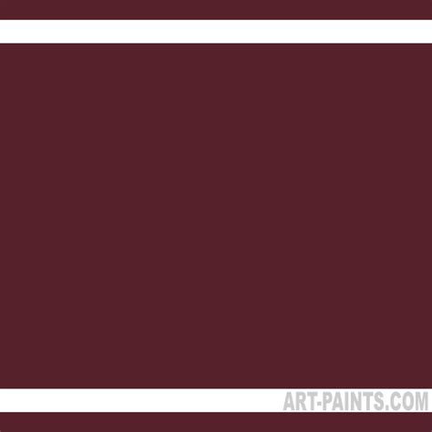 berry wine outdoor acrylic paints 1613 berry wine paint berry wine color folk outdoor