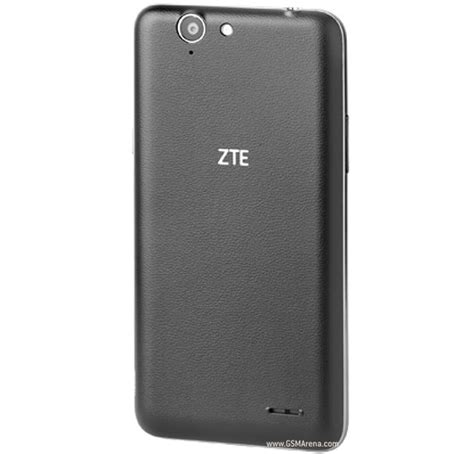 Hp Zte Grand X zte grand x2 pictures official photos