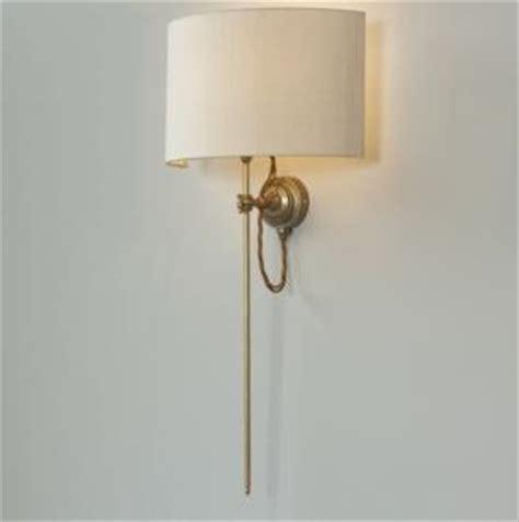 Bedroom Wall Lights Homebase Lymington Wall Light Jim Lighting
