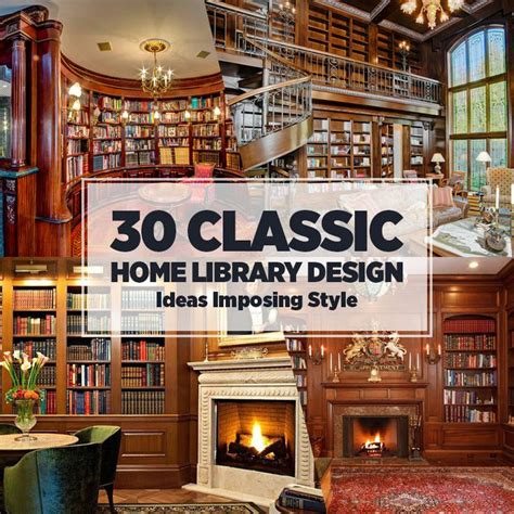 design your own home library 17 best ideas about home library design on pinterest