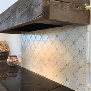 Glass Tiles For Kitchen Backsplashes mediterranean 26 kitchen backsplash tabarka studio