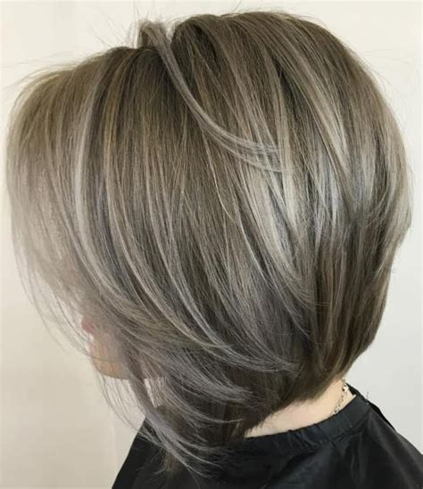 haircuts for 23 year eith medium hair 25 best ideas about medium bob hairstyles on pinterest