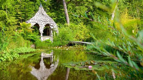 Vancouver Island Botanical Gardens Vancouver Island Vacations 2017 Explore Cheap Vacation Packages Expedia