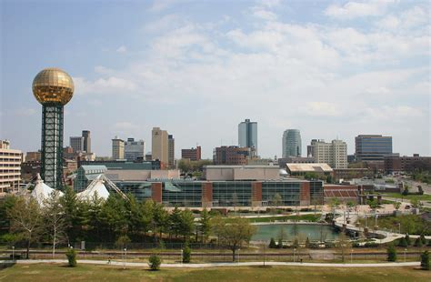 buy house knoxville tn most economical cities in america travelmagma blog shown in 4276761 blogs