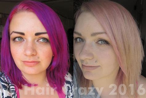 vitamin c hair color remover eight dollar store hacks of vitamin c hair color