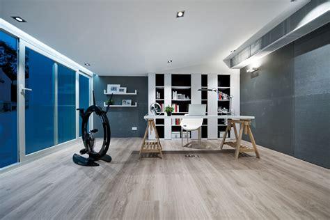 Contemporary Interior Galeria De Casa Em Sai Kung Millimeter Interior Design 16