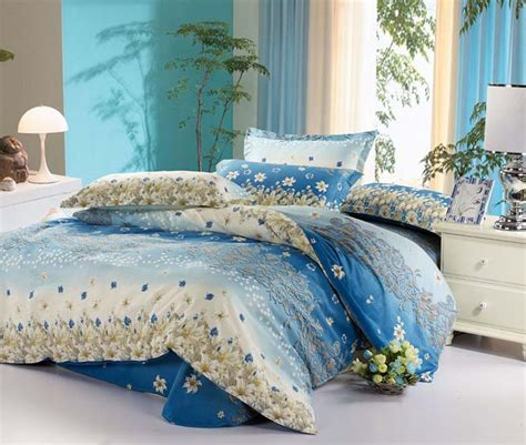 Curtain And Bedding Sets 3d Bedding Sets King Size Car Interior Design