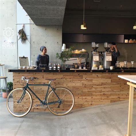 Melbourne Kitchen Design best 25 cafe counter ideas on pinterest cafe shop