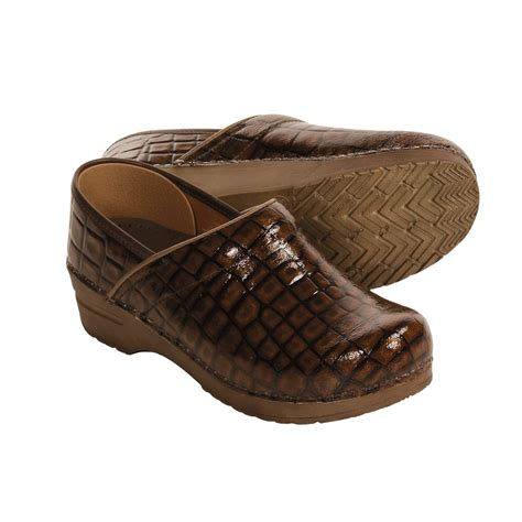 professional clogs for sanita bridget professional clogs for 3308v save 37