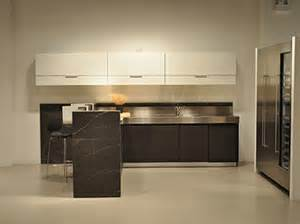 Floor Model Kitchen Cabinets For Sale 301 Moved Permanently