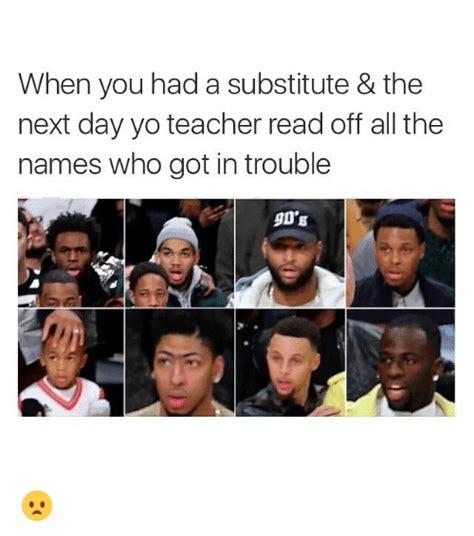memes  teacher teacher memes