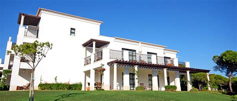 buy a house in portugal buying a house in portugal 28 images property for sale in portugal real estate