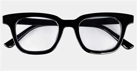 best eyeglass store reviews consumer reports