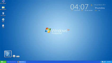 download bluestacks full version for windows xp sp3 windows xp sp3 x86 iso 2017 version download