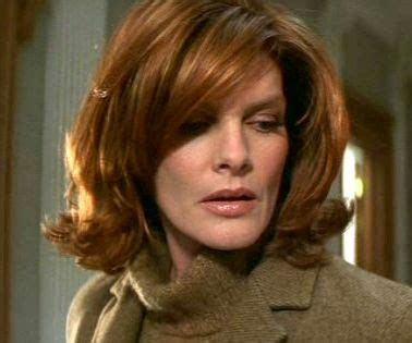 rene russo natural hair color rene russo in quot the thomas crown affair quot love her hair