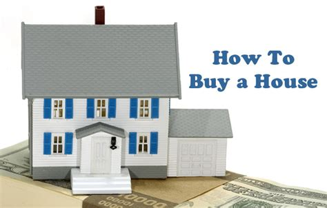 best way to buy a house best way to buy a house 28 images real estate information archive galand haas real